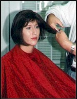 "Salon Vogue of London ""Visible Changes Hair Replacement Clinic"" London, KY   fashion3.jpg"