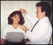 "Salon Vogue of London ""Visible Changes Hair Replacement Clinic"" London, KY   trauma2.jpg"
